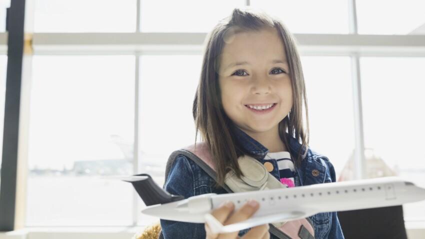 Enfant mineur, l'autorisation de sortie du territoire est à nouveau obligatoire