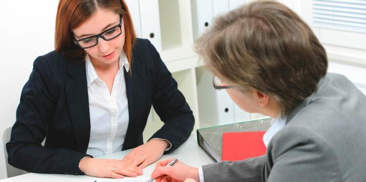 Rédiger un CV : les erreurs à ne pas commettre