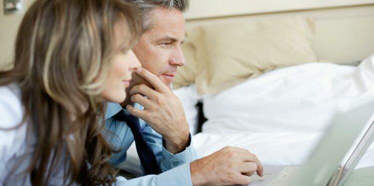 Femmes et seniors : trop pénalisées ?