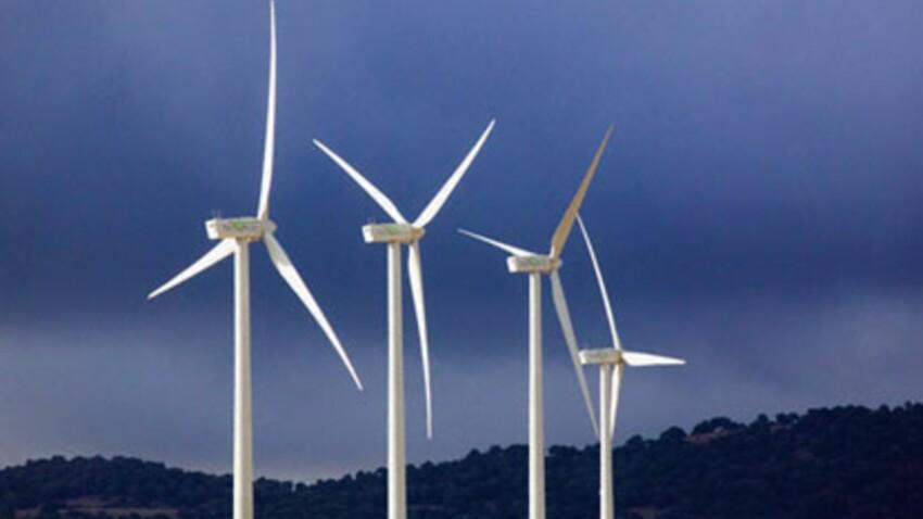 Où trouver une formation aux énergies renouvellables ?