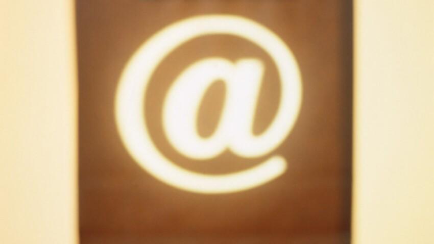 Fournisseurs d'adresse mail : comment choisir ?