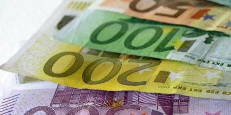 """Frais bancaires : des offres pour les consommateurs """"fragiles"""""""
