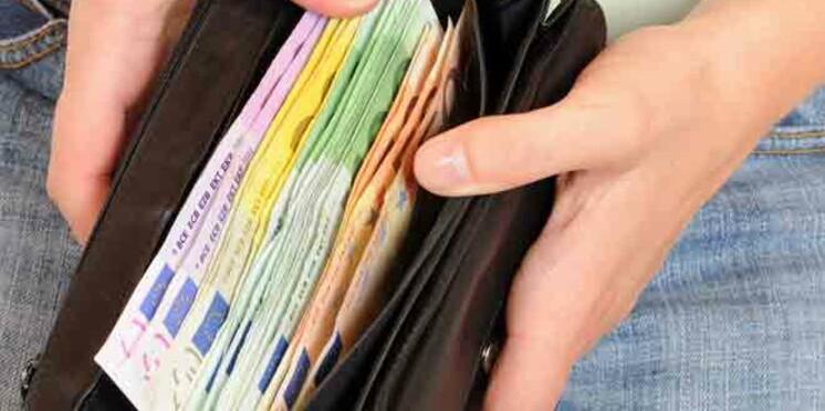 Les frais bancaires devraient être plafonnés