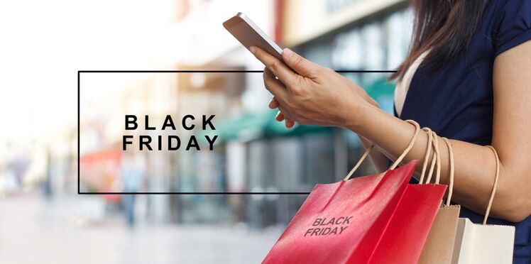 French Day : un Black Friday à la française débarque ce week-end