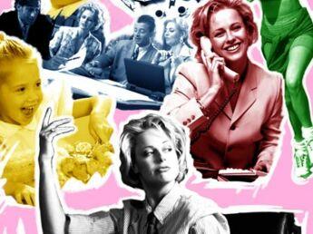 10 astuces pour gagner du temps après le travail