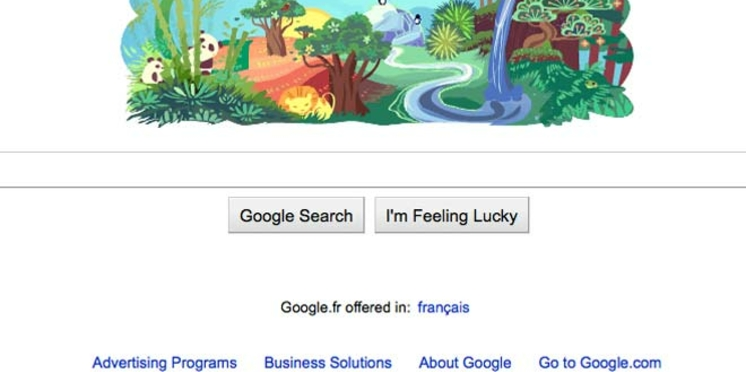 Quels sont les dangers de Google ?