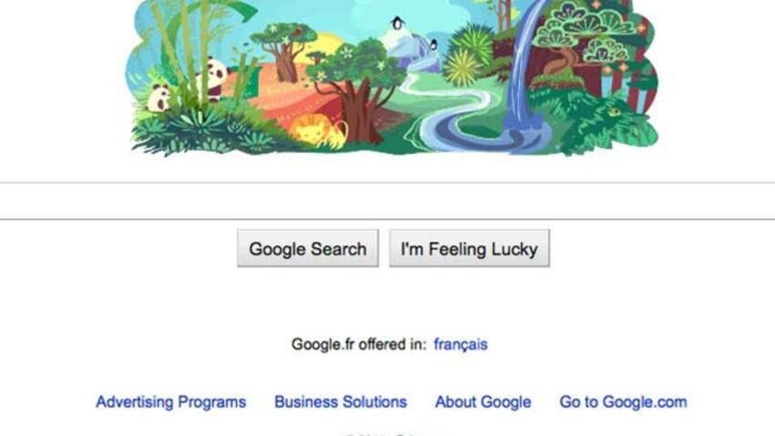 Quels sont les dangers de Google ?