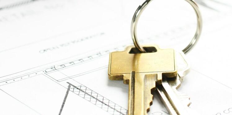 Une aide au premier achat immobilier cet été