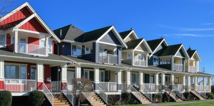 Un site pour connaître les vrais prix de l'immobilier