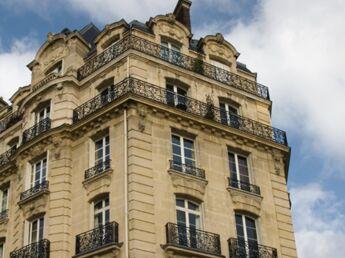 Immobilier : stabilisation des loyers en 2009