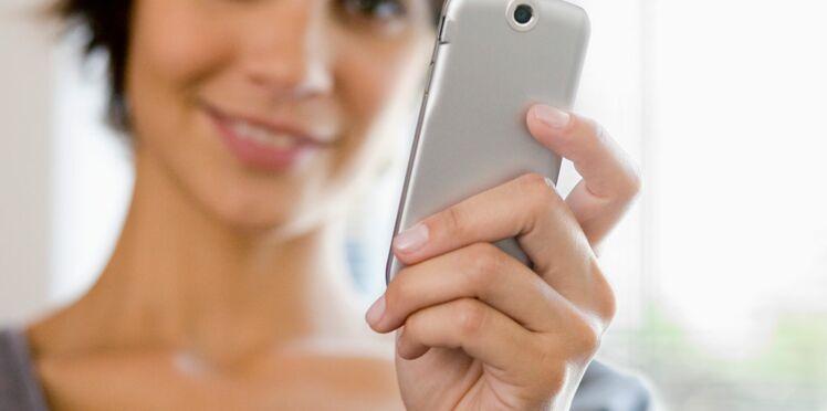 Impôt sur le revenu : une déclaration sur smartphone est possible