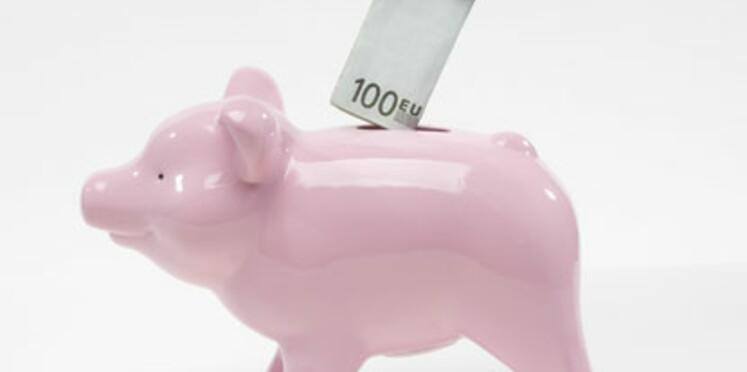 Déclaration d'impôts sur le revenu : dernière ligne droite