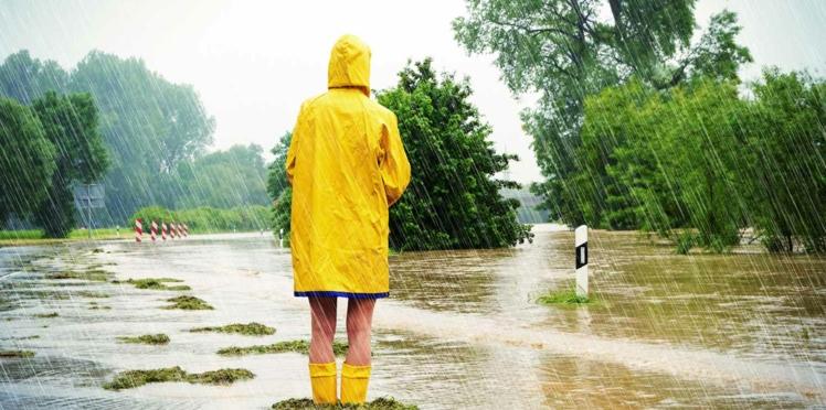 Inondations : les bons réflexes à avoir