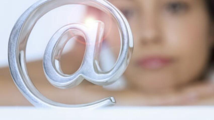 Outlook : comment insérer une image dans un mail