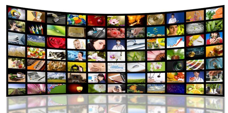 TV, Internet, le combat des box adsl et fibre