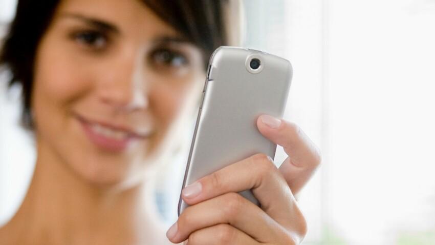 Votre iPhone cache une fonction dont vous ne pourrez plus vous passer