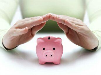 Je veux sauver mon épargne !