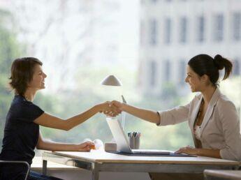 Comment trouver un job à l'étranger