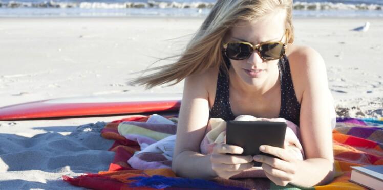 Kindle, Kobo, PocketBook... Quelle liseuse numérique emporter en vacances ?