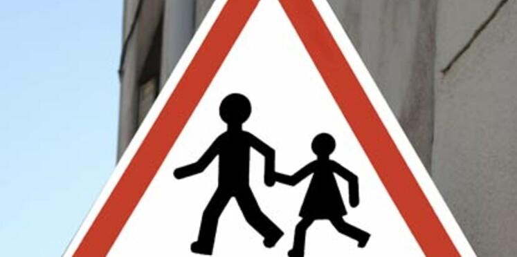 L'assurance scolaire est-elle indispensable ?