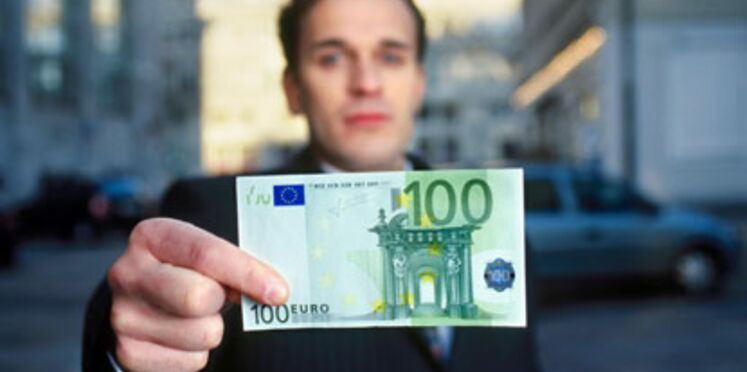 La crise des subprimes, exportable ou pas  ?