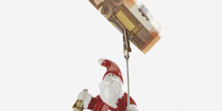 La prime de Noël en questions