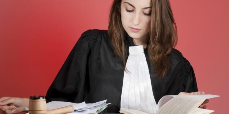 La Semaine des avocats et du droit de retour en novembre