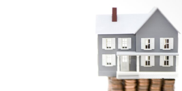 La taxe d'habitation en questions