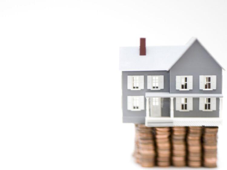 Dois Je Payer Une Taxe D Habitation Pour Ma Residence Secondaire