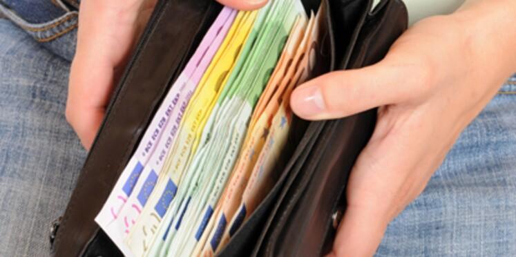 La taxe d'habitation pourrait augmenter à l'automne 2011