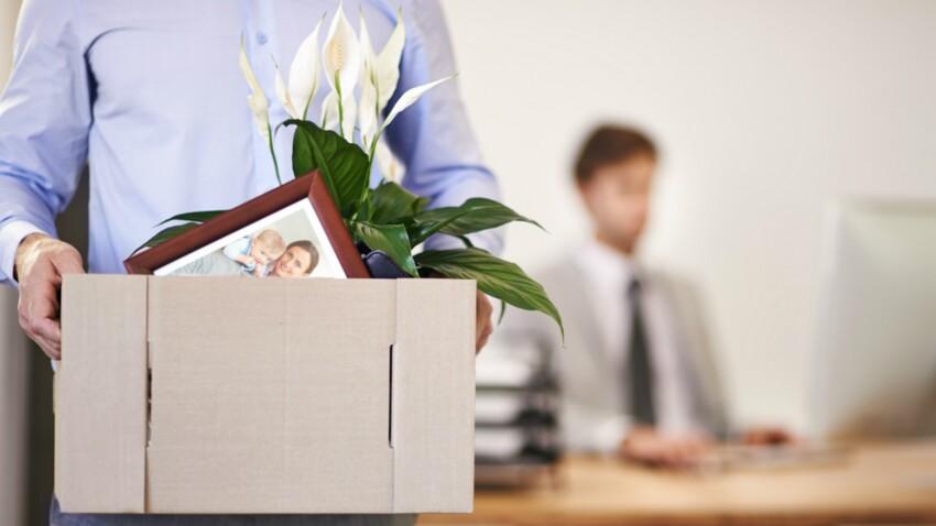 Le code du travail reconnaît deux nouveaux motifs de licenciement économique