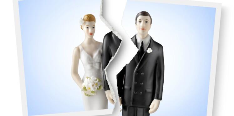 Le divorce sans juge, c'est pour demain