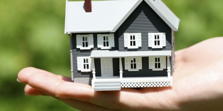 Le marché de l'immobilier fait de la résistance