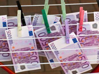Décrochez le stage le mieux payé de France