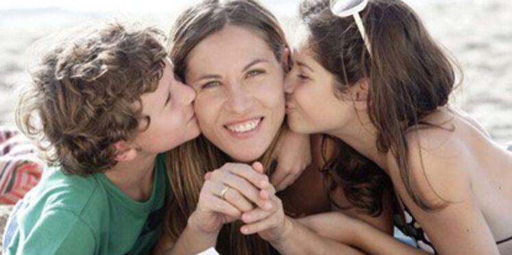 Mères de famille : les embauches favorisées
