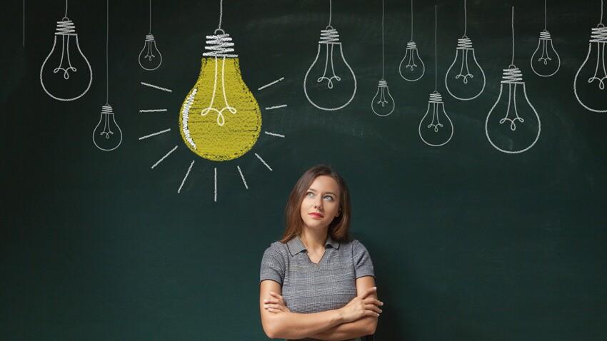 Leds, fluos, connectées… quelles ampoules choisir ?