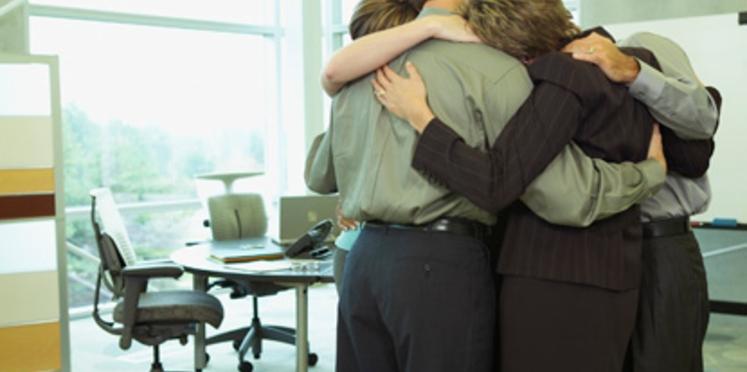 Les 7 clés de la communication empathique