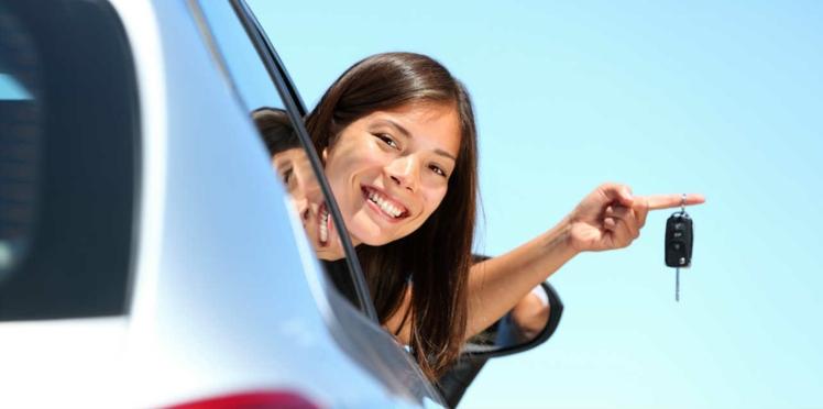 Permis de conduire, comment réduire la facture