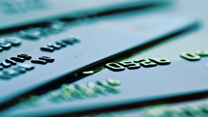 Crédit, bientôt tous fichés