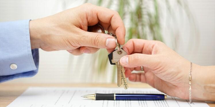 Les nouveaux droits des locataires