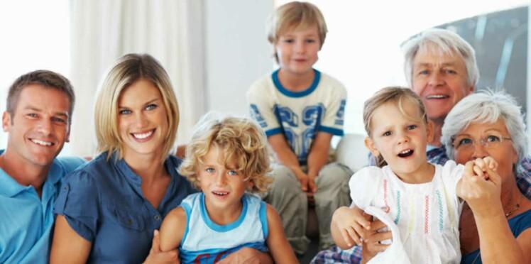 S'entraider en famille, à quelles conditions ?