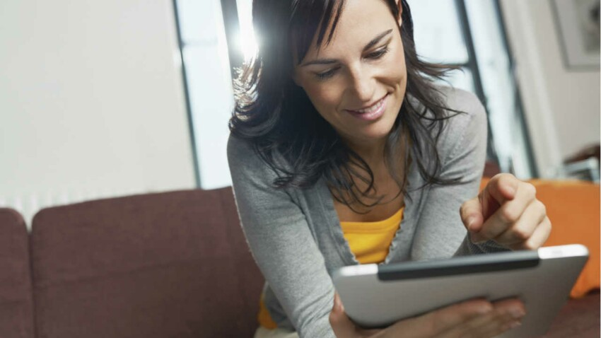 Une norme pour fiabiliser les avis de consommateurs en ligne