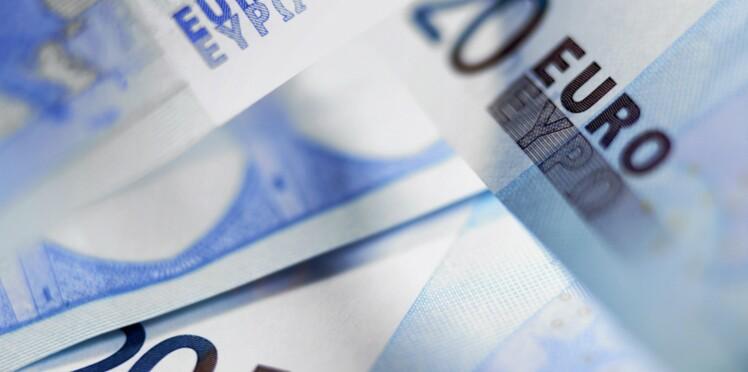 Livret A : les doublons deviendront impossibles à compter du 1er janvier 2013