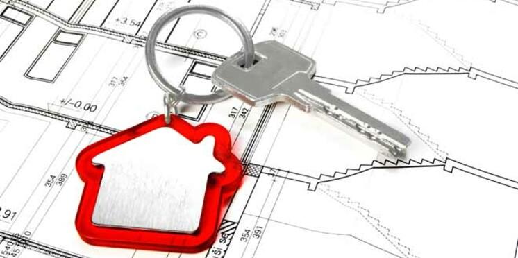 Location : 62% des agences immobilières sont dans l'illégalité