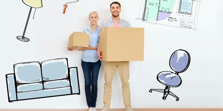 Louer un appartement, vos droits