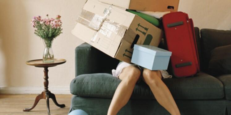 Louer son appartement : ce qu'il faut savoir avant de se lancer