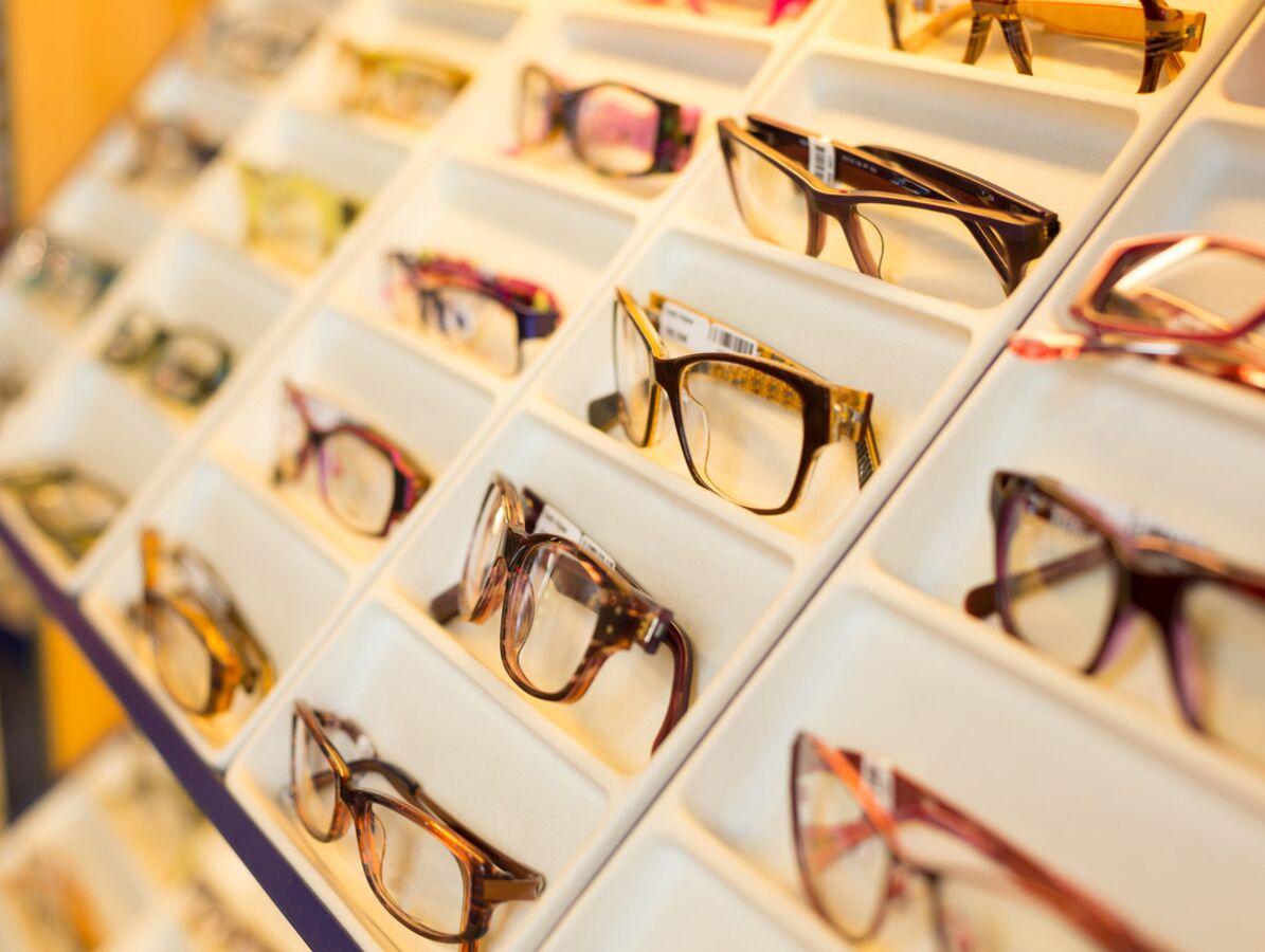 Bien choisir ses lunettes de soleil Crédit Agricole