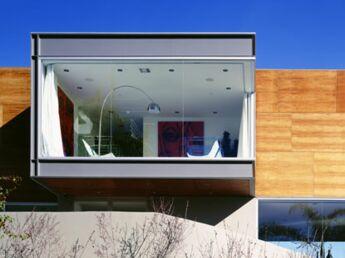 Les aides financières pour avoir une maison écolo