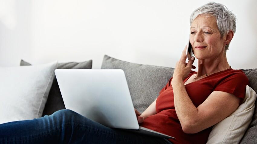 Maison de retraite : comment bien la choisir ?