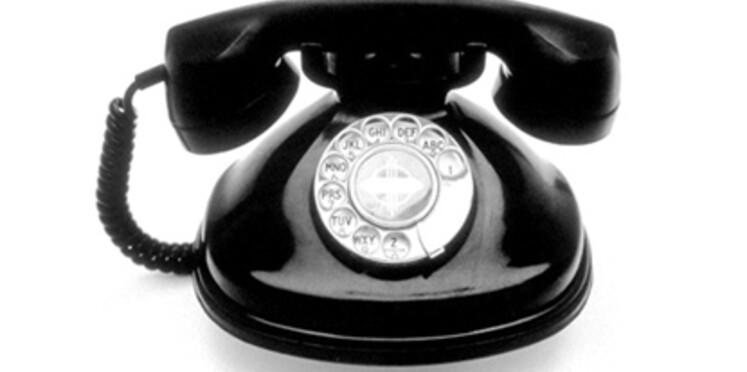 3999 : un nouveau service de renseignement gratuit